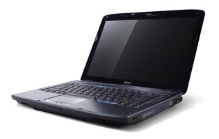 acer_as4935g