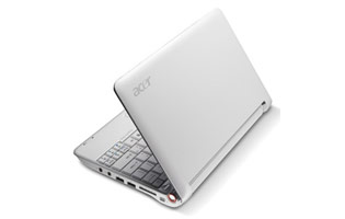acer_aspire_one_a150x