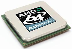 AMD 6000+
