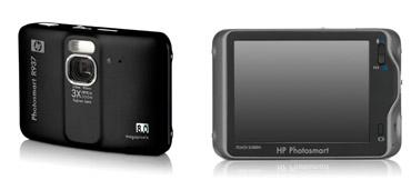 HP R937