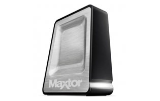 maxtor_one_touch_4_plus